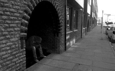 Jovens e o combate à depressão