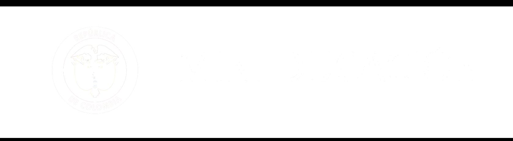 MinEducación