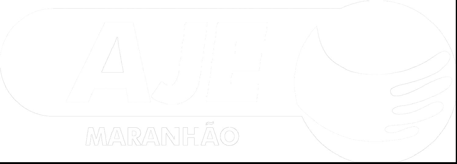 AJE-MA
